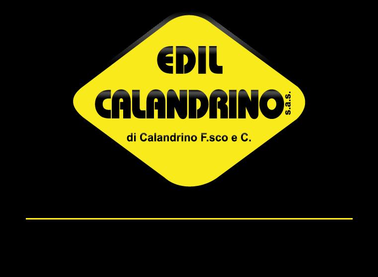 Edilcalandrino