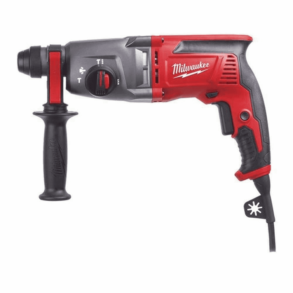 Tassellatore SDS-PLUS